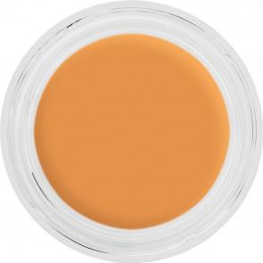 Digital Complexion Cream Foundation 12 g
