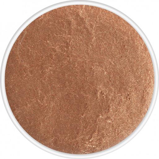 Aquacolor Metallic Palette Refill