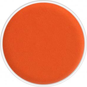 Aquacolor Interferenz Palette Refill
