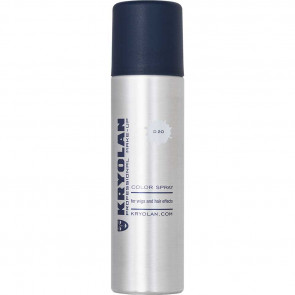 Kryolan Pearl Color Spray 150 ml