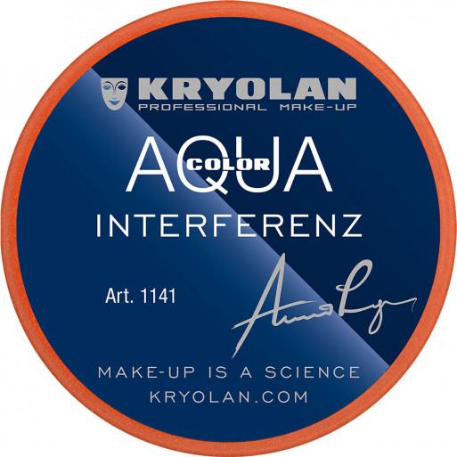 Aquacolor Interferenz – 8 ml