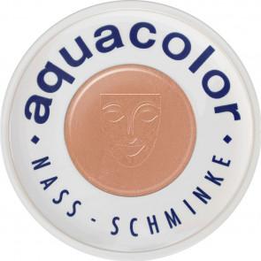 Aquacolor Interferenz – 30 ml