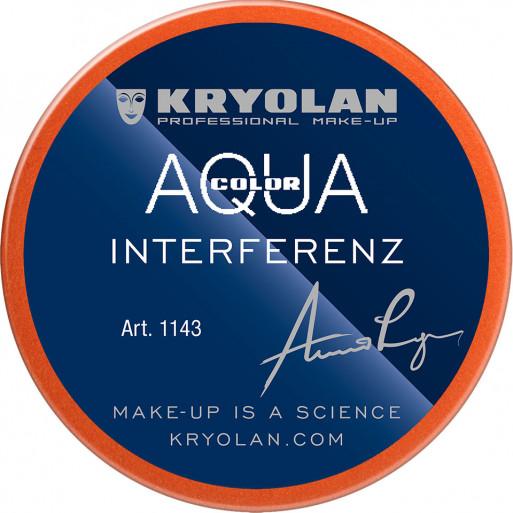 Aquacolor Interferenz – 55 ml