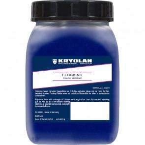 Kryolan Flocking Additive 50 g