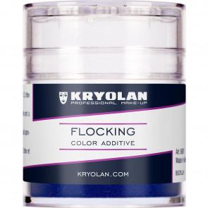 Kryolan Flocking Additive Shaker