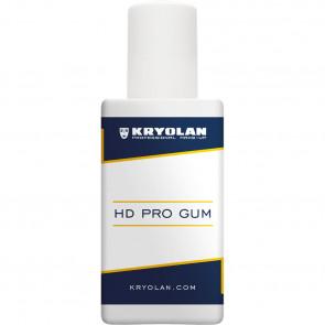 HD Pro Gum - 30 ml
