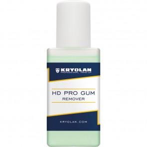 HD Pro Gum Remover - 50 ml