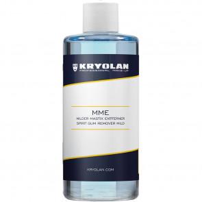 MME Spirit Gum Remover - 100 ml