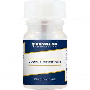 Spirit Gum P - 50 ml