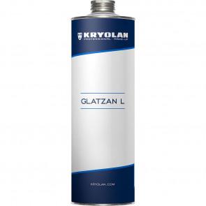 Glatzan L -  1 l