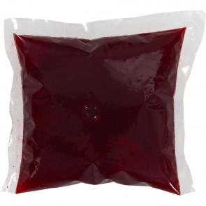 Blood Sachets 4 x 4 cm