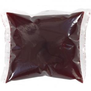 Blood Sachets 5 x 5 cm