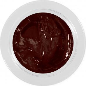 Fresh Scratch - 30 ml