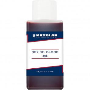 Drying Blood - 50 ml