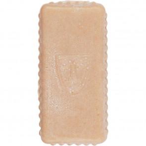 Gel Foam - 50 g
