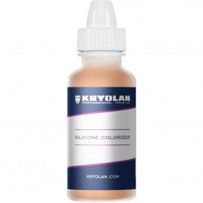 Silicone Colorizer 15 ml