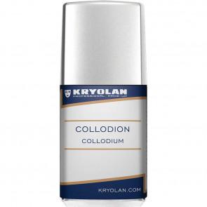 Collodion 11 ml