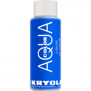 Aquacolor Liquid UV Color - 30 ml