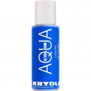 Aquacolor Liquid UV Color - 150 ml