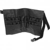 Tool Belts for Make-Up Artists