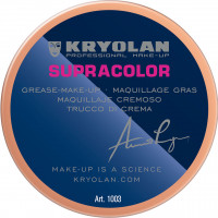 Supracolor Greasepaint