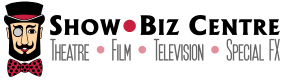 Show-Biz Centre B.V.